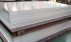 中厚2011铝板 国标铝板