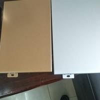 铝单板规格尺寸铝单板较低价格厂家全国包邮