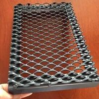网板生产厂家铝网板厂商批发铝网板厂家