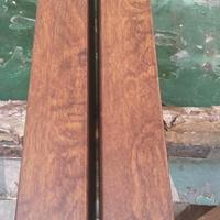 異形鋁方通批發鋁格柵吊頂出廠價鋁方通報價