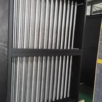 环保脱硫除尘GGH烟气加热器