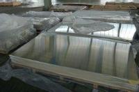 5052拉伸铝板 3004铝板参数