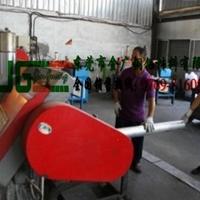 批发阳极氧化铝板 6061-t651耐高温铝厚板