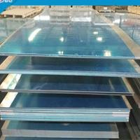 3a21防锈铝板 3a21铝合金执行标准