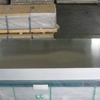 3004铝合金板 5056铝板图片