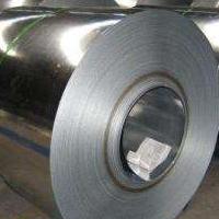 1mm厚纯铝卷现货供应