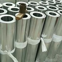 0.45毫米厚1060保温铝卷现货表