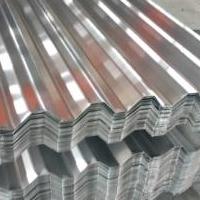 0.35mm1060瓦楞铝板多少钱一吨