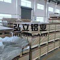 工业船舶铝板6082-T6