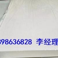 白色镀锌钢板_传祺展厅白色镀锌钢板厂家