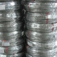 环保铝合金线7075弹簧铝线