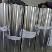 0.45毫米厚保温铝皮现货供应