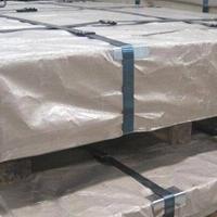 厂家成批出售JSC270F宝钢优质冷轧钢板牌号