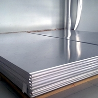 0.45mm保温铝板现货表