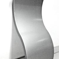 医院铝单板厂家规格 防火铝单板吊顶批发