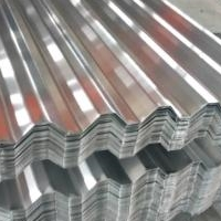 0.5毫米厚铝瓦现货表