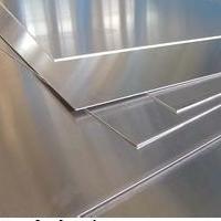 0.5厚保温铝板现货