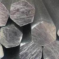 6063氧化六角鋁棒一支單價