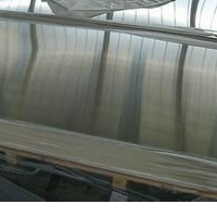 0.6mm厚防锈铝板价格表