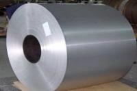 6063铝卷宽度 西南环保拉伸铝带