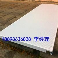 广汽传祺4s店展厅吊顶多少钱一平方?