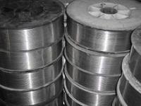 6061环保铝焊丝报价 6061铝线成批出售