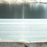 0.5厚纯铝板多少钱一公斤