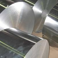 0.98毫米厚1060保温铝板现货供应