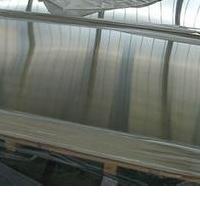 1mm厚合金铝板供应商