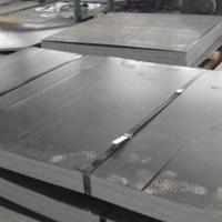 厂家直销JSC270E汽车专用钢板卷材现货