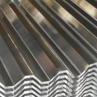 0.78mm厚瓦楞铝板多少钱一平方