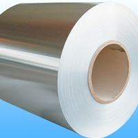 防腐保温铝卷 沿海地区专用铝卷