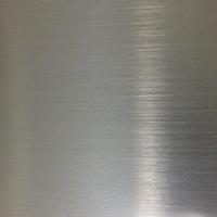 0.85毫米厚纯铝板现货