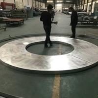氟碳铝单板临盆厂 外墙铝单板门头双曲厂商