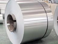 热轧铝卷 A6061铝合金卷材