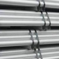 导电纯铝棒 1100纯铝方棒