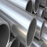 2a12鋁管  鋁材廠家批發
