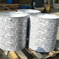 材料铝单板厂家外墙铝单板厂家全国包邮