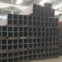 5052-H32氧化鋁方管定做批發廠家