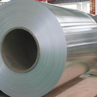 优质购物LC12铝卷及批发厂家