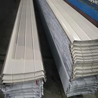 铝镁锰屋面板-宝骏铝镁锰板生产厂家