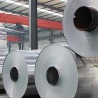 优质购物A2017铝卷及批发厂家