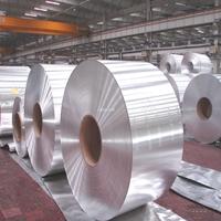 工业2A16铝卷价格现货产品展示
