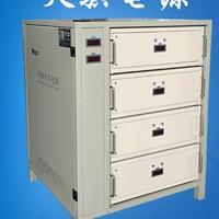 铝氧化整流器,氧化电源整流机