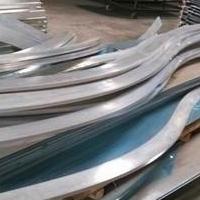 销量畅销的铝方通到底有什么优点