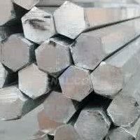 H35mm环保六角铝棒 2117铝棒
