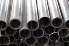5056鋁管 蘇州5056無縫鋁管
