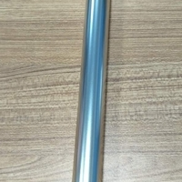 供应通用铝合金型材 定制铝型材