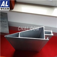 西南铝5083铝板 5086铝合金板 船用铝板