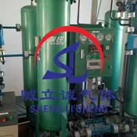 制氮機保養周期(多久保養一次)